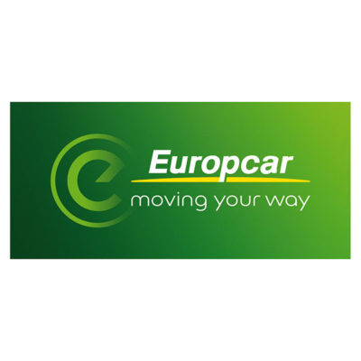Europcar, client d'Arcover