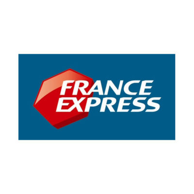 France express, client d'Arcover