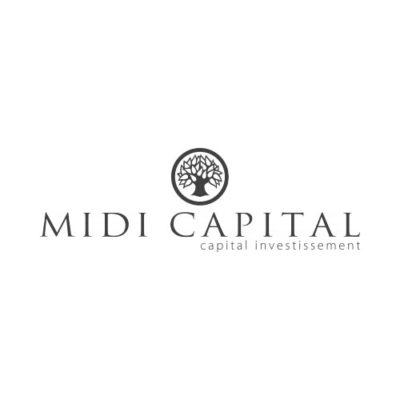 Midi capital, client d'Arcover