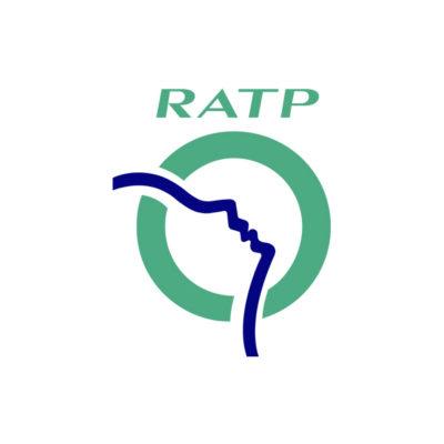 RATP, client d'Arcover