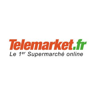 Telemarket.fr, client d'Arcover